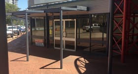 Shop & Retail commercial property for lease at T7A/69 Mitchell Street Darwin City NT 0800