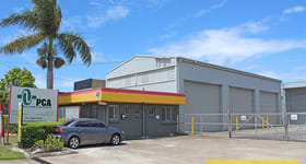 Industrial / Warehouse commercial property for lease at 1/77 Araluen Street Kedron QLD 4031