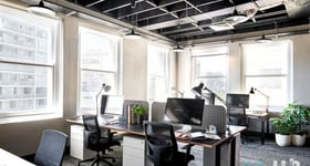 Serviced Offices commercial property for lease at 2.3/822 George Street Chippendale NSW 2008