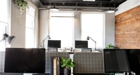Serviced Offices commercial property for lease at 41/822 George Street Chippendale NSW 2008
