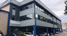 Offices commercial property for lease at Suite 3/4 Sirius Road Lane Cove West NSW 2066