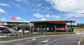 Retail commercial property for lease at Shop 7/1 Commercial Drive Coomera QLD 4209