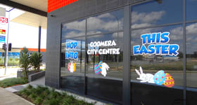 Offices commercial property leased at Lot 15/1 Commercial Drive Upper Coomera QLD 4209