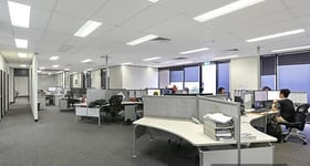 Offices commercial property for lease at 1/45 Brandl Street Eight Mile Plains QLD 4113
