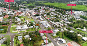 Offices commercial property sold at 49 Duke Street Gympie QLD 4570