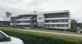 Offices commercial property for lease at 60a/207 Currumburra Road Ashmore QLD 4214