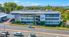 Offices commercial property for lease at 60/207 Currumburra Road Ashmore QLD 4214