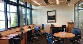 Serviced Offices commercial property leased at 927/2 Phillip Law Street Canberra ACT 2600
