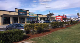 Showrooms / Bulky Goods commercial property for lease at SRA4/712 Ranford Road Southern River WA 6110