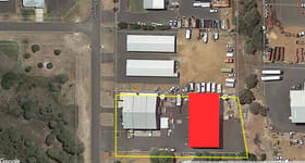 Factory, Warehouse & Industrial commercial property for lease at 33b Golding Crescent Picton East WA 6229