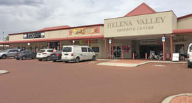 Shop & Retail commercial property for lease at 1 Torquata Boulevard Helena Valley WA 6056