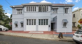 Offices commercial property for lease at Paddington QLD 4064