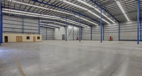 Industrial / Warehouse commercial property for lease at Arndell Park NSW 2148