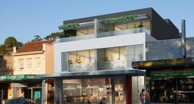 Shop & Retail commercial property for lease at Manly Vale NSW 2093