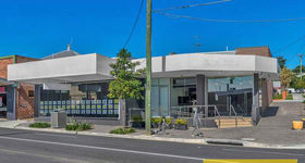 Offices commercial property for lease at 32 Samford Road Alderley QLD 4051