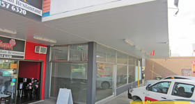 Shop & Retail commercial property for lease at 554 Lutwyche Road Lutwyche QLD 4030