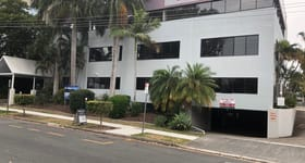 Offices commercial property for lease at Level 2, 2B/109 Upton Street Bundall QLD 4217
