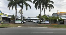 Offices commercial property for lease at 5/39-41 Nerang Street Nerang QLD 4211