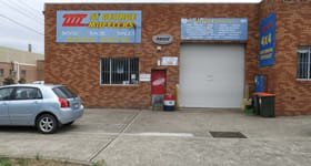 Industrial / Warehouse commercial property for lease at 1/75 Boundary Road Peakhurst NSW 2210