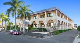 Parking / Car Space commercial property for lease at 2/80 Denham Street Rockhampton City QLD 4700
