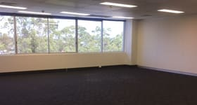 Offices commercial property for lease at 442/3-15 Dennis Road Springwood QLD 4127