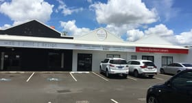 Offices commercial property for lease at 2/17 Barolin Bundaberg Central QLD 4670