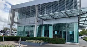 Medical / Consulting commercial property for lease at 1344 Sandgate Road Nundah QLD 4012