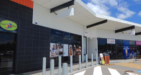 Retail commercial property for lease at T17/1 Commercial Drive Coomera QLD 4209
