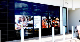 Retail commercial property for lease at T8/1 Commercial Drive Coomera QLD 4209