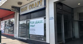 Shop & Retail commercial property for lease at 1/260 Dorset Road Boronia VIC 3155