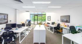 Offices commercial property for sale at Suite G.09, 762 Toorak Road Glen Iris VIC 3146