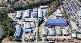 Parking / Car Space commercial property for lease at 227-237 Fleming Road Hemmant QLD 4174