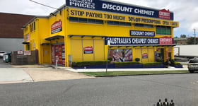 Medical / Consulting commercial property for lease at 1 & 2/546 Gympie Road Kedron QLD 4031