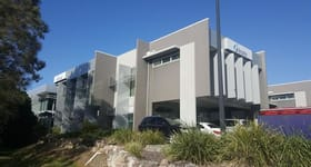 Factory, Warehouse & Industrial commercial property for sale at Brisbane Airport QLD 4008