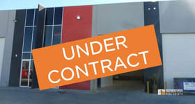 Factory, Warehouse & Industrial commercial property for lease at 6 West Court Coolaroo VIC 3048