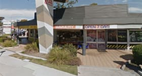 Shop & Retail commercial property for lease at 5A/206 Samford Road Enoggera QLD 4051