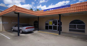 Offices commercial property for lease at 257 Charters Towers Road Mysterton QLD 4812