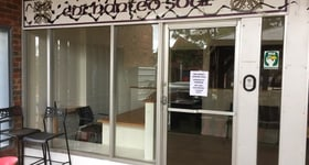 Shop & Retail commercial property for lease at Unit 1/8-32 Torrens Place Torrens ACT 2607