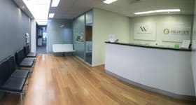 Offices commercial property for lease at 49 Octavia Street Mornington VIC 3931
