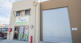 Factory, Warehouse & Industrial commercial property for lease at Biggera Waters QLD 4216