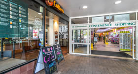 Shop & Retail commercial property for lease at K23/24-26 Howard Avenue Dee Why NSW 2099