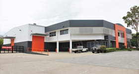 Offices commercial property for lease at 140 Wecker Road Mansfield QLD 4122