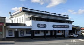 Hotel / Leisure commercial property for lease at 173 Edith Street Innisfail QLD 4860