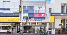 Offices commercial property for lease at 4/687 Pittwater Road Dee Why NSW 2099