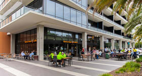 Offices commercial property for sale at 1.22/29-31 Lexington Drive Bella Vista NSW 2153