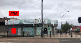Shop & Retail commercial property for lease at 168 Waterloo Road Greenacre NSW 2190