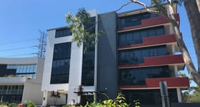 Factory, Warehouse & Industrial commercial property for lease at 26/10 Tilley Lane Frenchs Forest NSW 2086