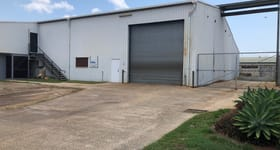 Factory, Warehouse & Industrial commercial property for lease at 9 Redden Street Portsmith QLD 4870