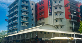 Offices commercial property for lease at L3/21 Knuckey Street Darwin City NT 0800