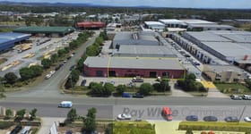 Industrial / Warehouse commercial property leased at 1/17-23 Ellerslie Rd Meadowbrook QLD 4131